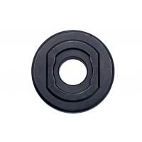 Опорный фланец METABO для угловых шлифовальных машин (630705000)